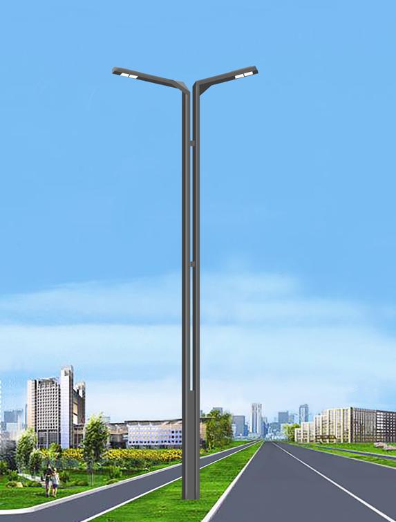 LED路灯-002