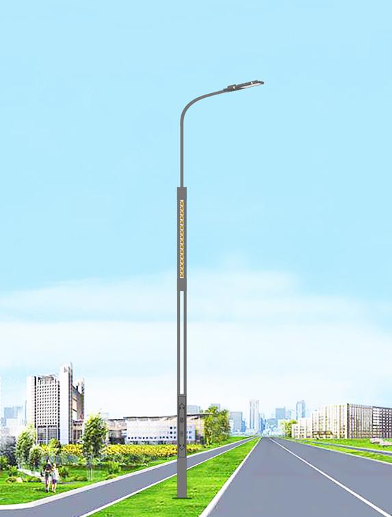LED路灯-004